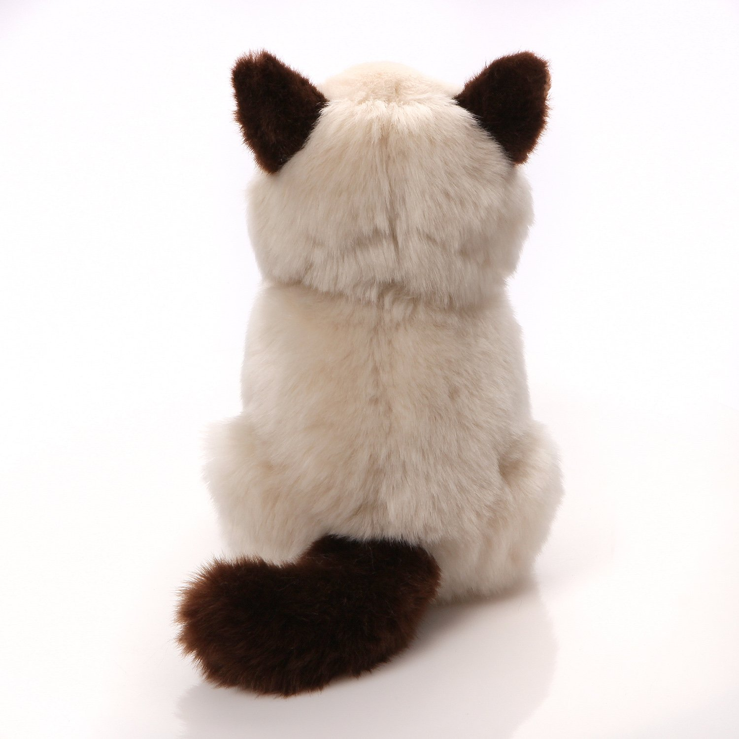 Plush Stuffed Animal Toys : Gund grumpy cat plush stuffed animal toy new free shipping