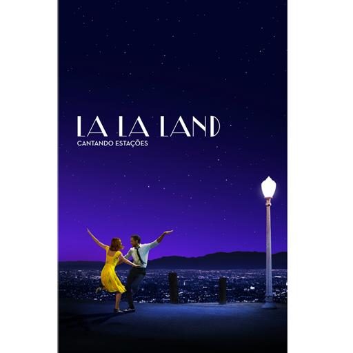 La La Land_ULTRA HD 1080p