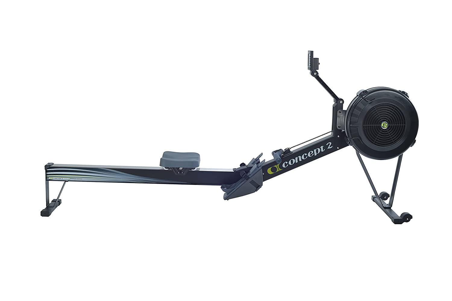 Concept2 Model D Indoor Best Rowing Machine Reviews