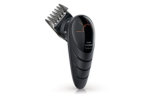 海淘理发器推荐:飞利浦 Qc5560 理发器 接近最低价