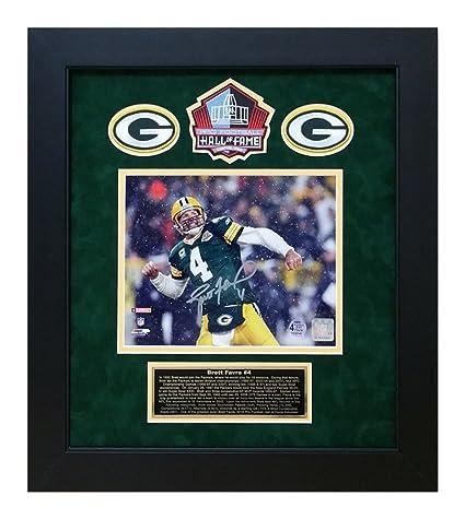 400 Card NFL Football Gift Set - w/ Superstars, Hall of Fame ...