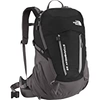The North Face Stormbreak 35 Backpack (Grey)