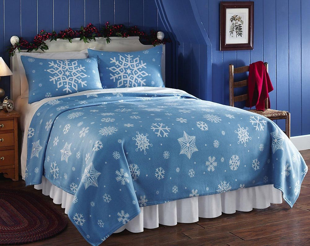 Christmas Bedding That Is Festive And Fun Webnuggetz Com