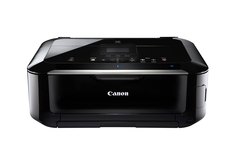 Canon Pixma MG5350 Multifunktionsgerät
