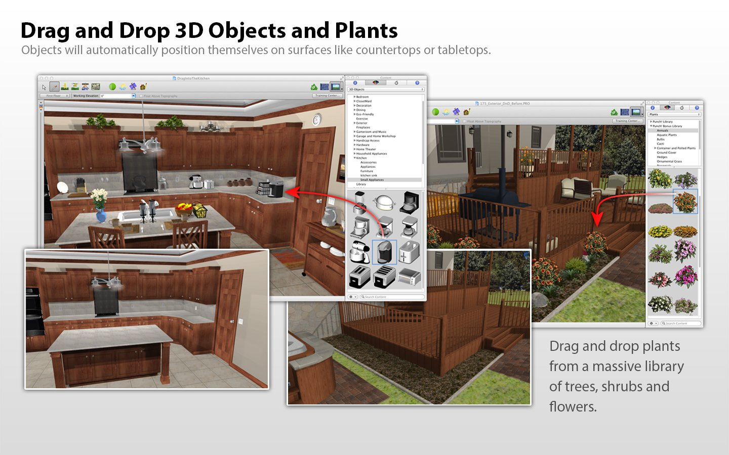 Punch Home Design Software Free Trial 28 Images Punch