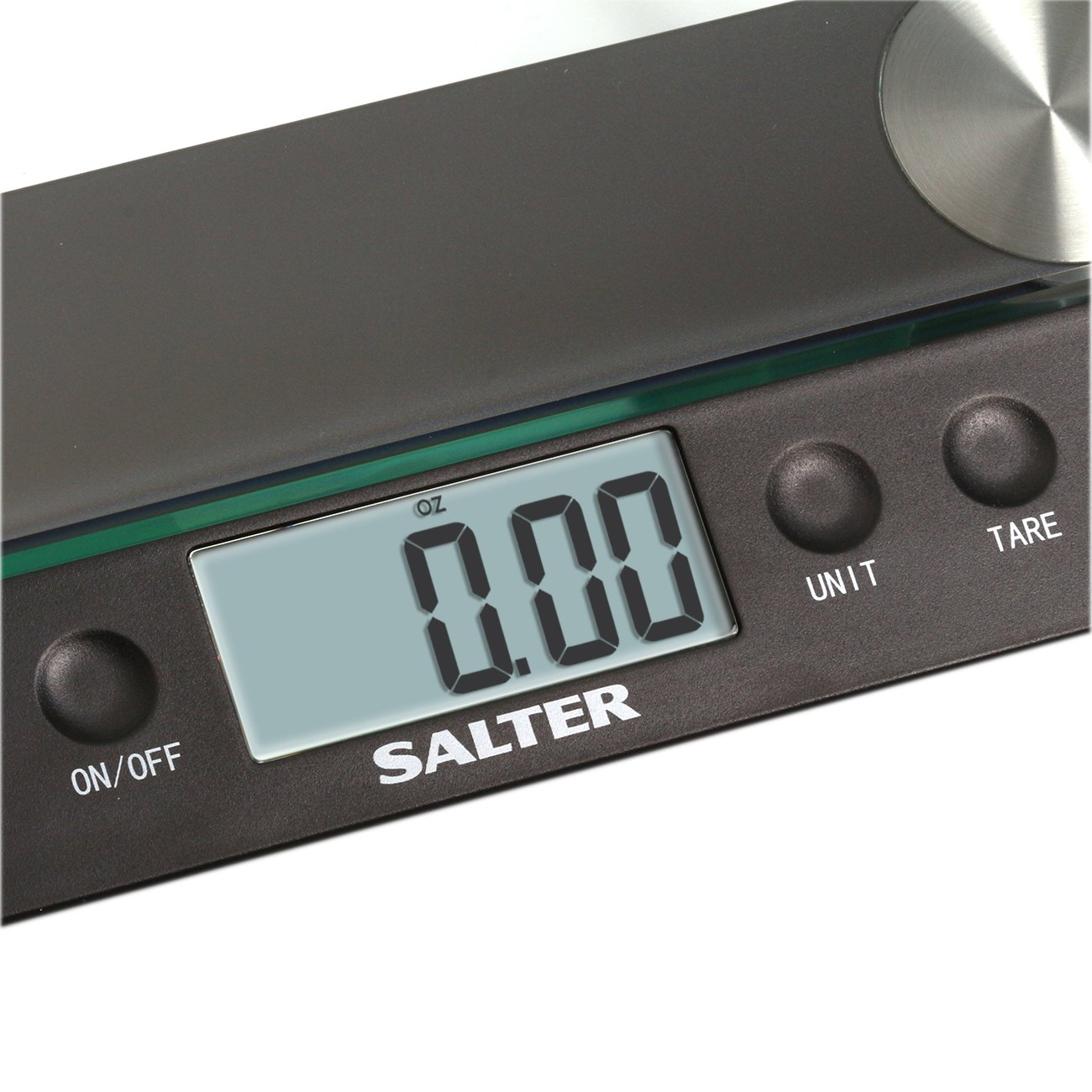 Salter 3830 digital kitchen scale best digital scales for How much is a kitchen scale