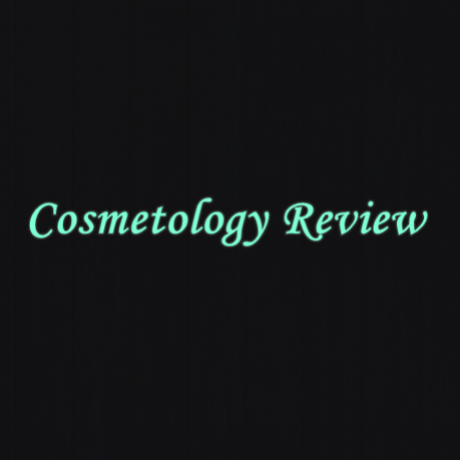 Cosmetology Review