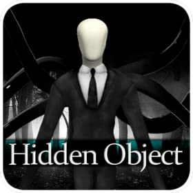 Amazon Com Slender Man Legend Appstore For Android