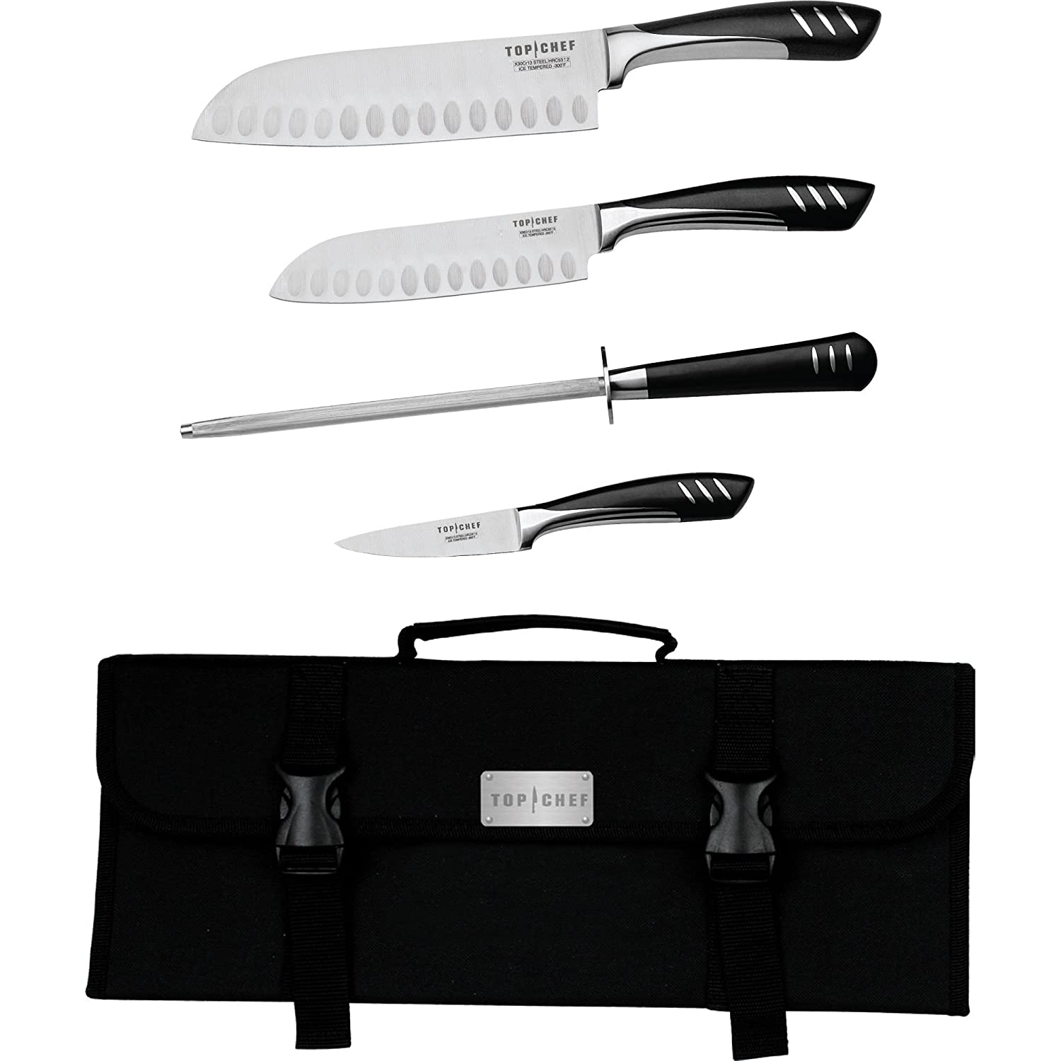 top 7 best boxed knife sets best boxed knife sets reviews