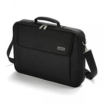 DICOTA Base Notebooktasche