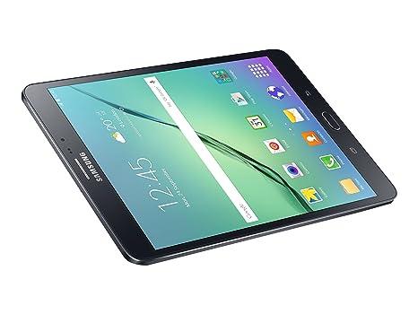 Samsung Galaxy Tab S2 SM-T710 32GB Black