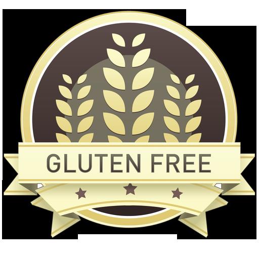 Gluten Free Freedom