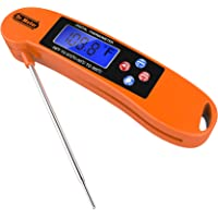 Dr.meter Digital Meat Food Cooking Thermometer