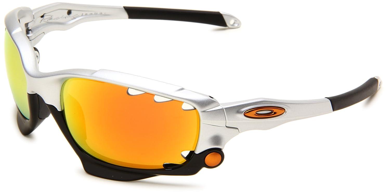 Oakley Herren Sonnenbrille Racing Jacket