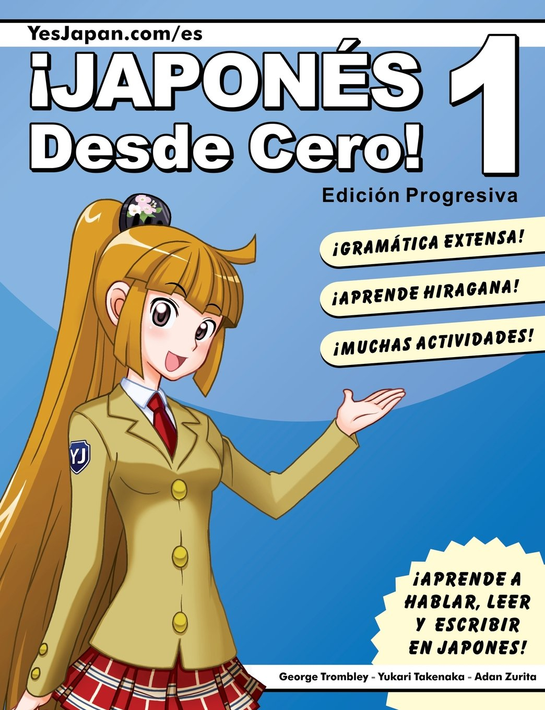aprende japon s japon s desde cero pdf