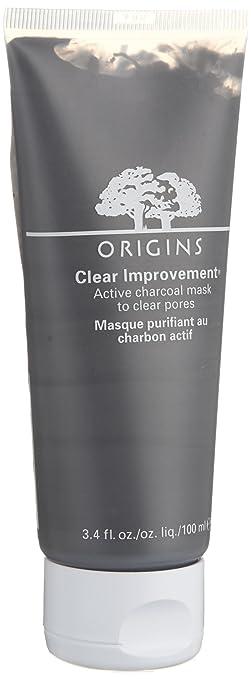Origins Active Charcoal Mask