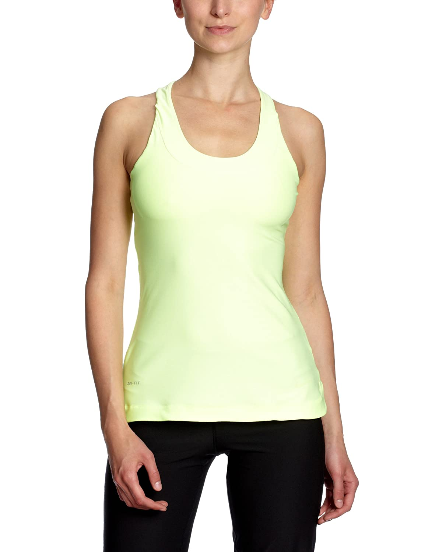 Nike Damen BH Bra, 381003