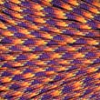 Paracord Planet Nylon 550lb Type III 7 Strand Paracord Made in the U.S.A.