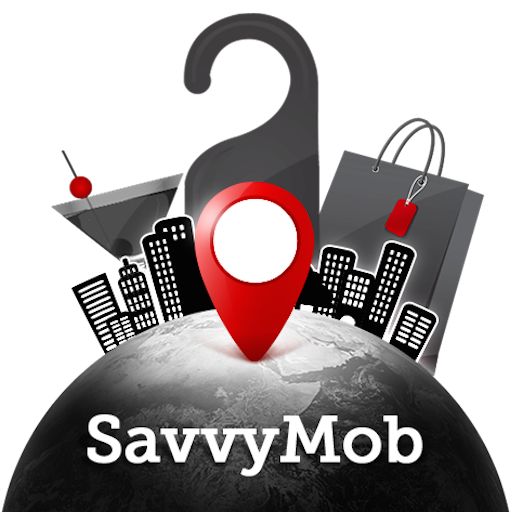 SavvyMob - Last Minute Hotels (Last Minute Hotels compare prices)