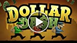 CGR Undertow - DOLLAR DASH Review For Xbox 360