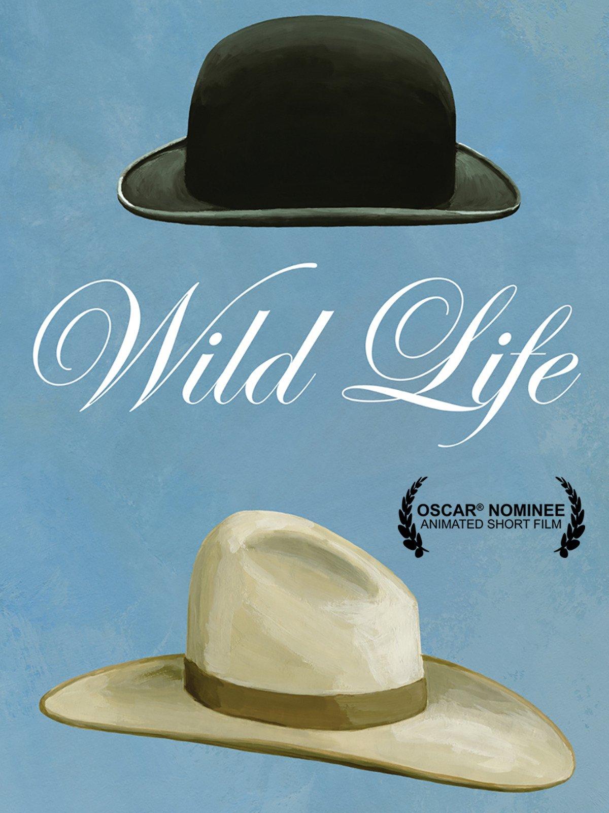 Wild Life on Amazon Prime Instant Video UK