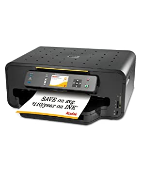 Kodak Esp C315 All-in-one Printer Driver Mac