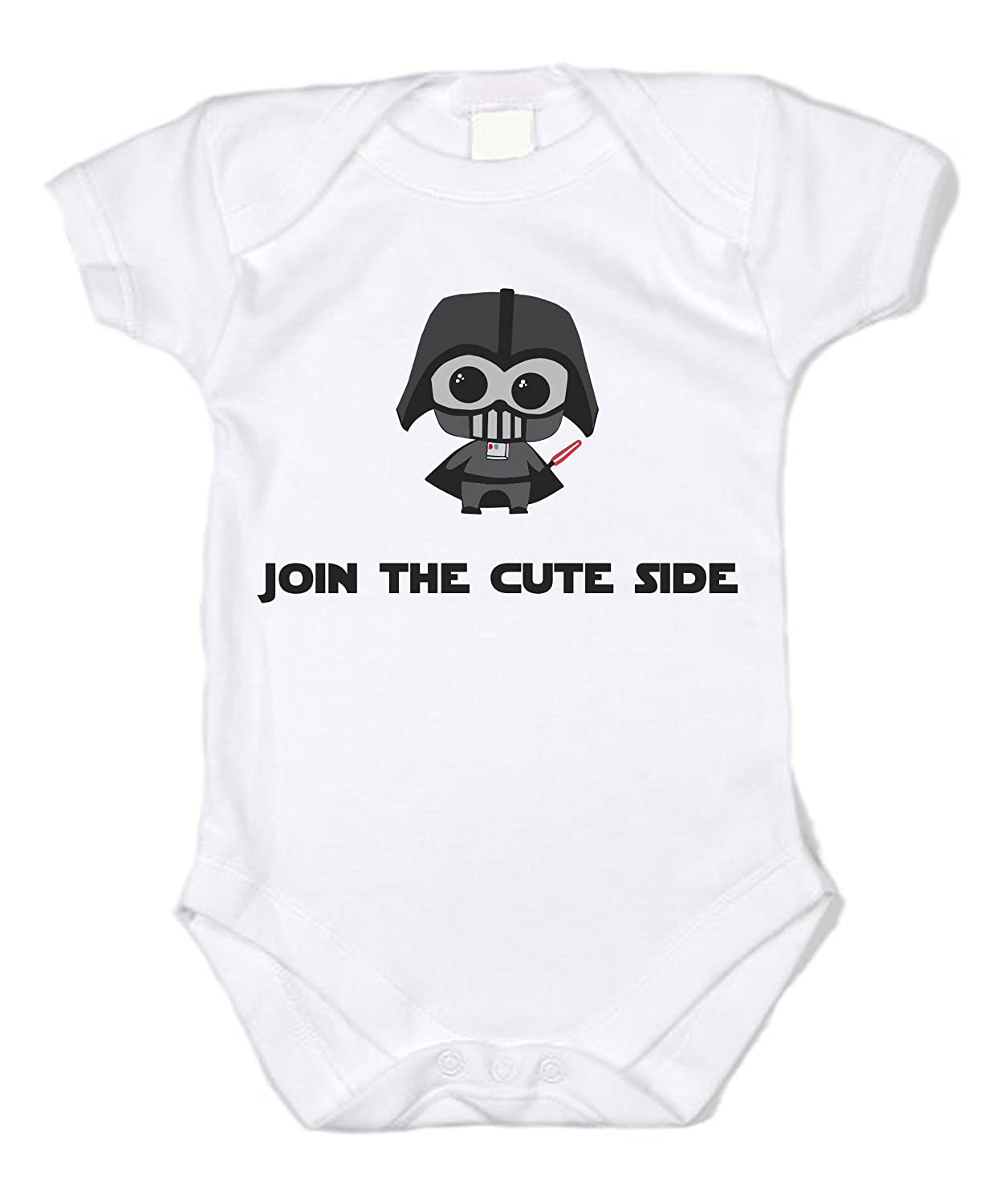 Wrap your little one in custom Star baby clothes. Cozy comfort at Zazzle! Personalized baby clothes for your bundle of joy. Choose from huge ranges of designs today!