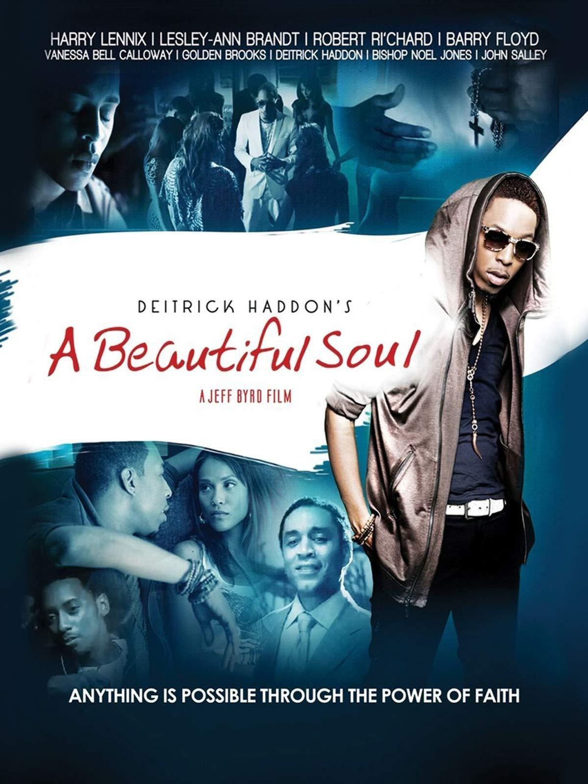 Beautiful Soul on Amazon Prime Video UK