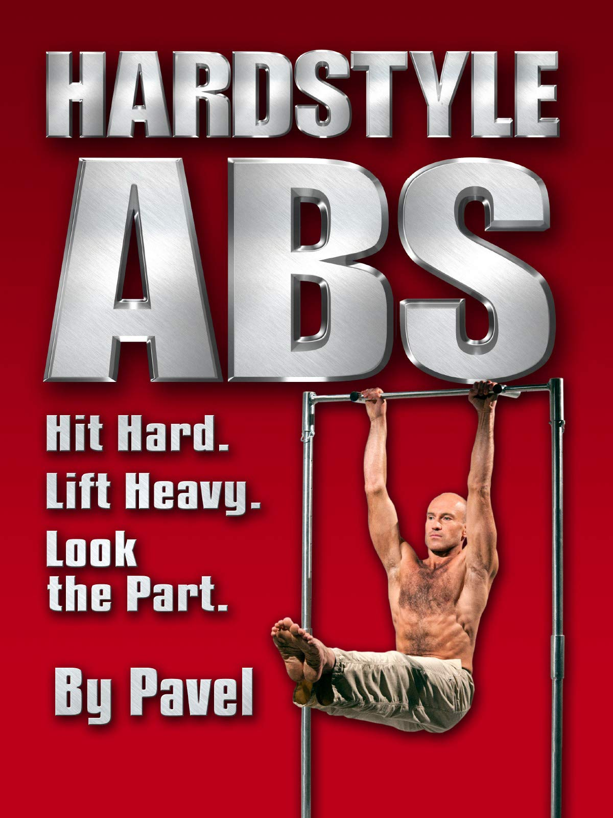 HardStyle Abs