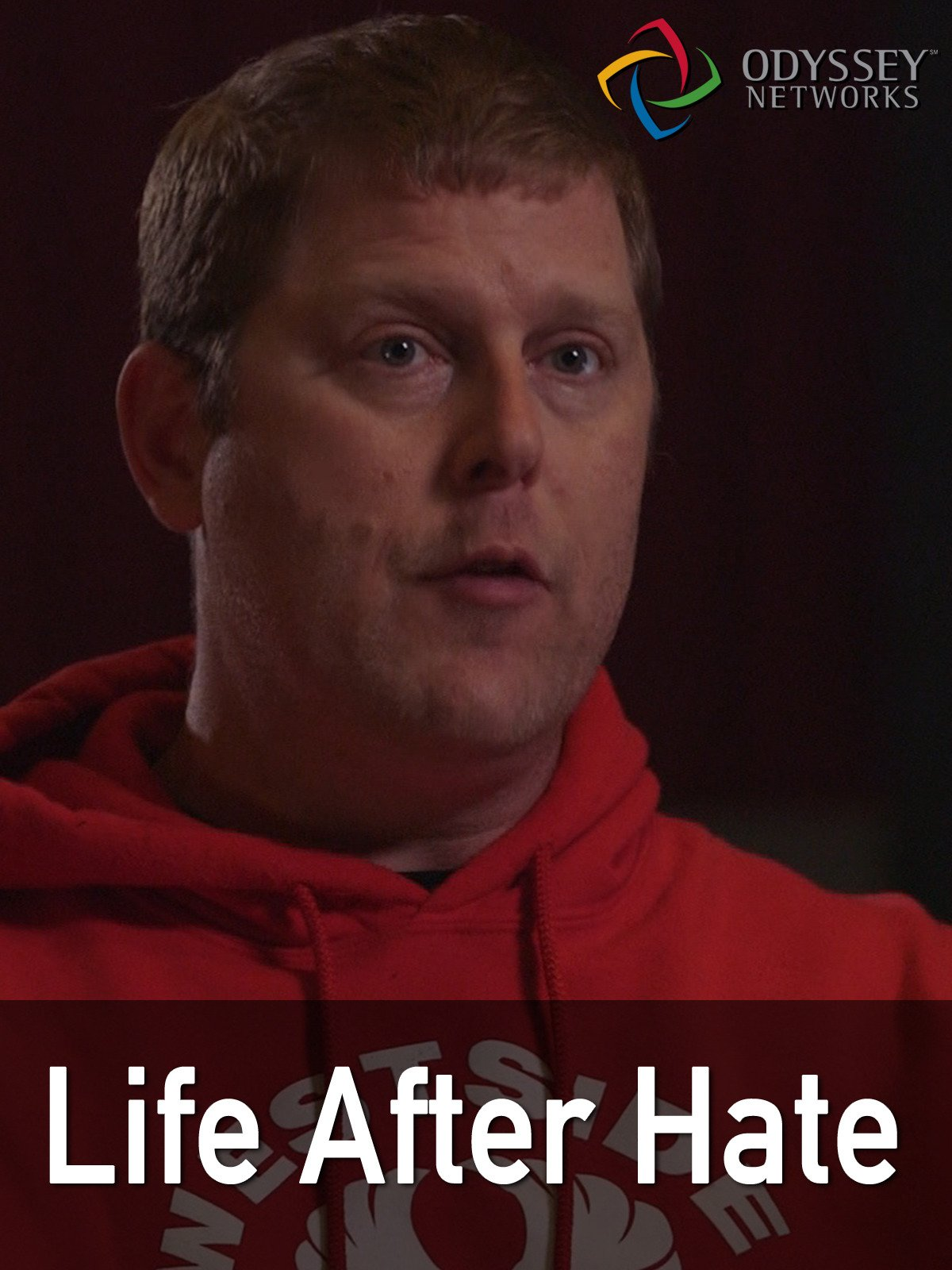 Clip: Life After Hate