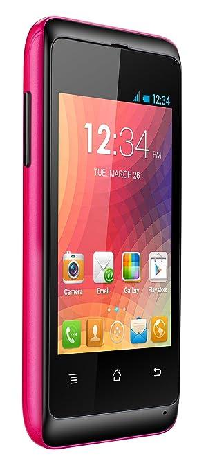 BLU Star JR S350 Unlocked GSM DUAL SIM Android