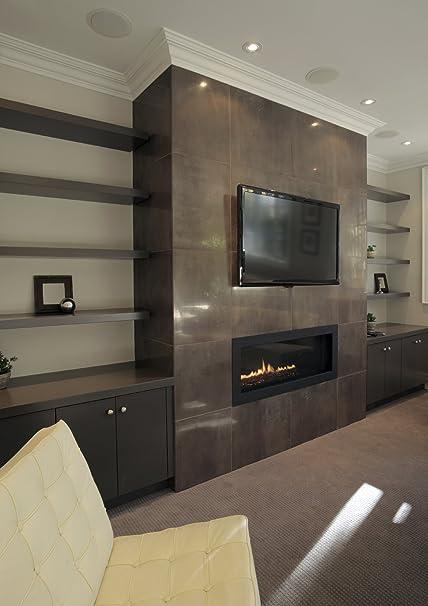 vivanco support mural mural solide pour cran plat 25. Black Bedroom Furniture Sets. Home Design Ideas