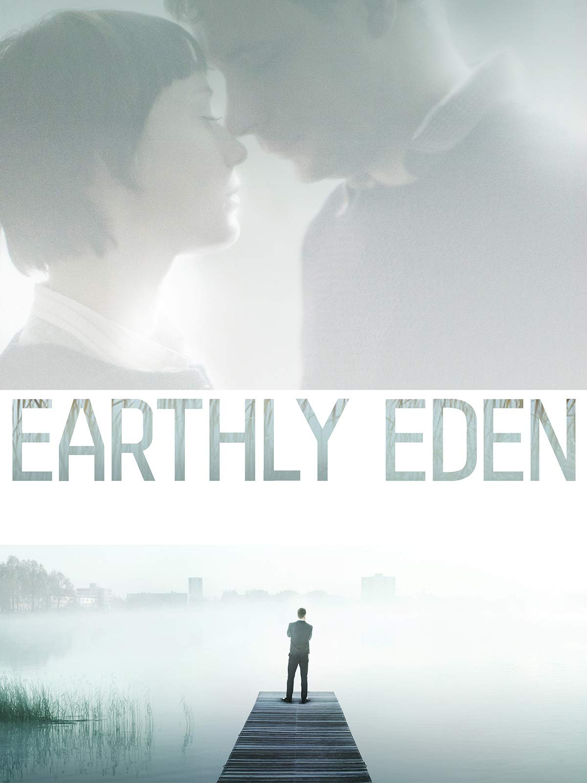 Earthly Eden