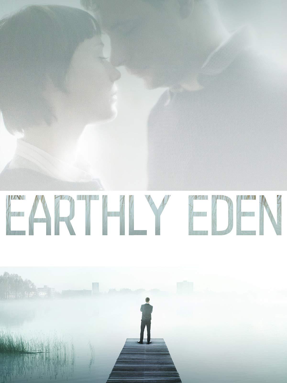 Earthly Eden on Amazon Prime Video UK