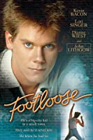 Footloose (1984)