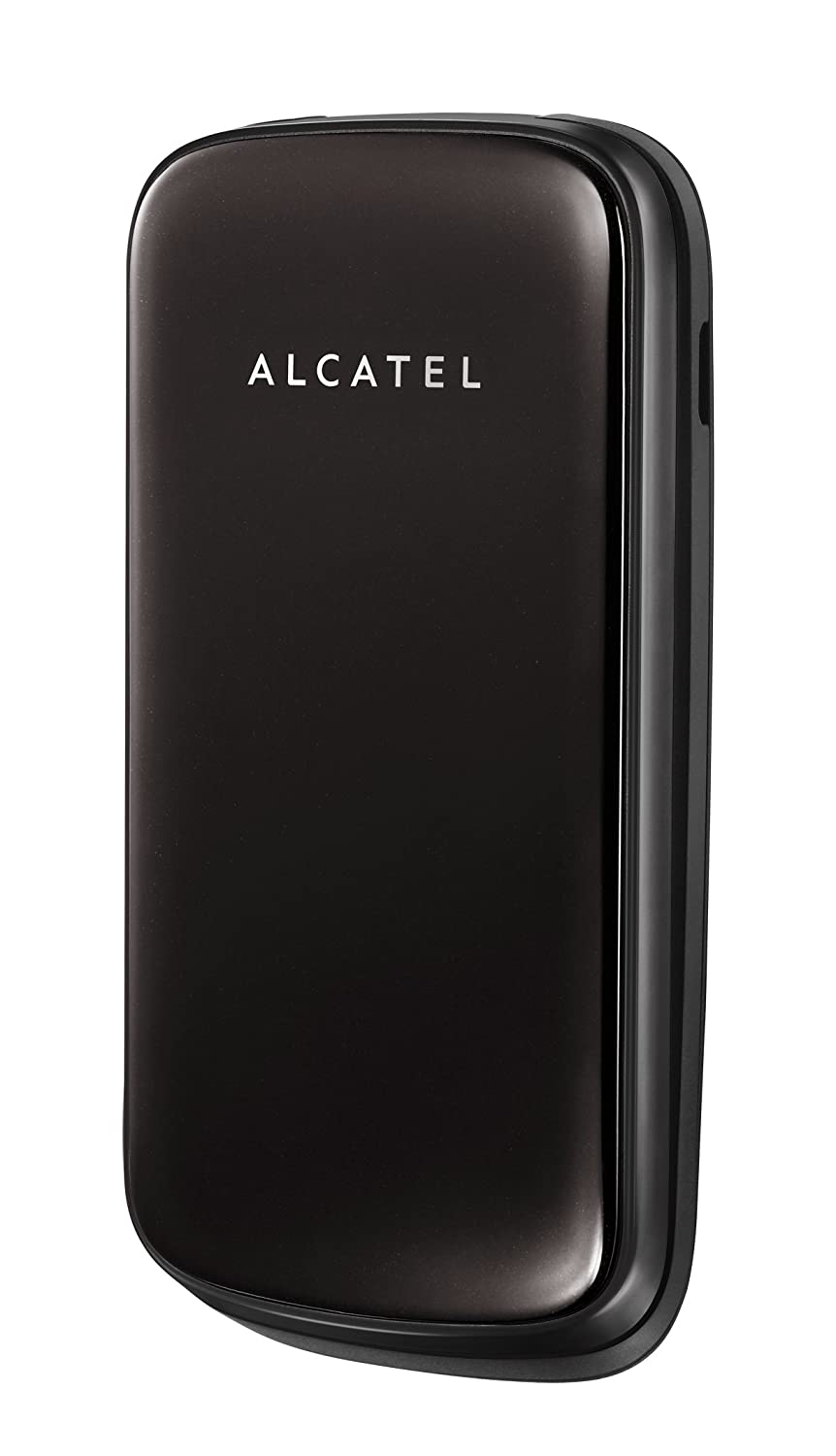 Alcatel Onetouch 1030 D Dual Alcatel One Touch Flip Phone