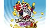 CGRundertow WARIO LAND: SHAKE IT! For Nintendo Wii...