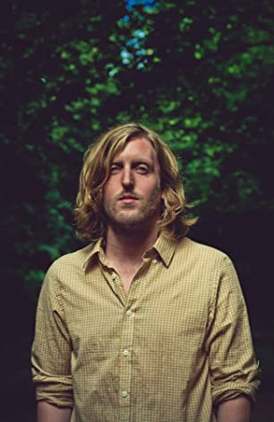Image of Andy Burrows
