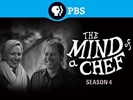 The Mind of a Chef Season 4