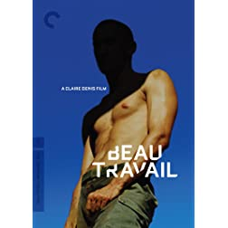 Beau Travail (The Criterion Collection)