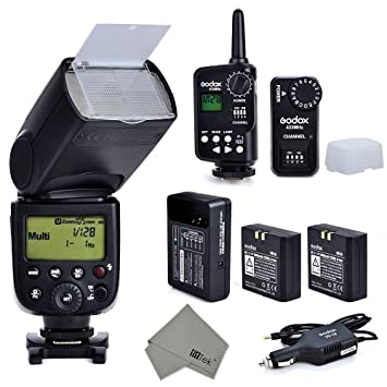 D7100 D5300 64GB Tarjeta De Memoria Para Nikon Slr D5200 D7000