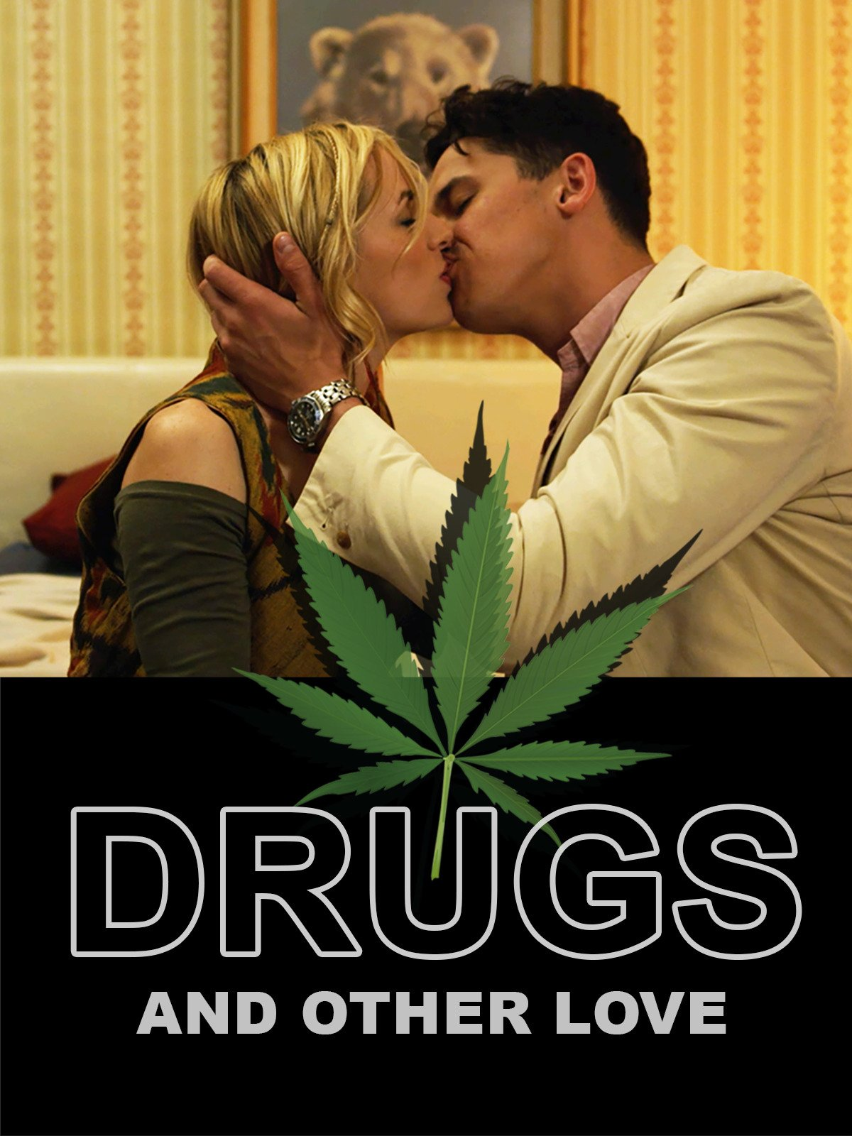 Drugs & Other Love on Amazon Prime Instant Video UK