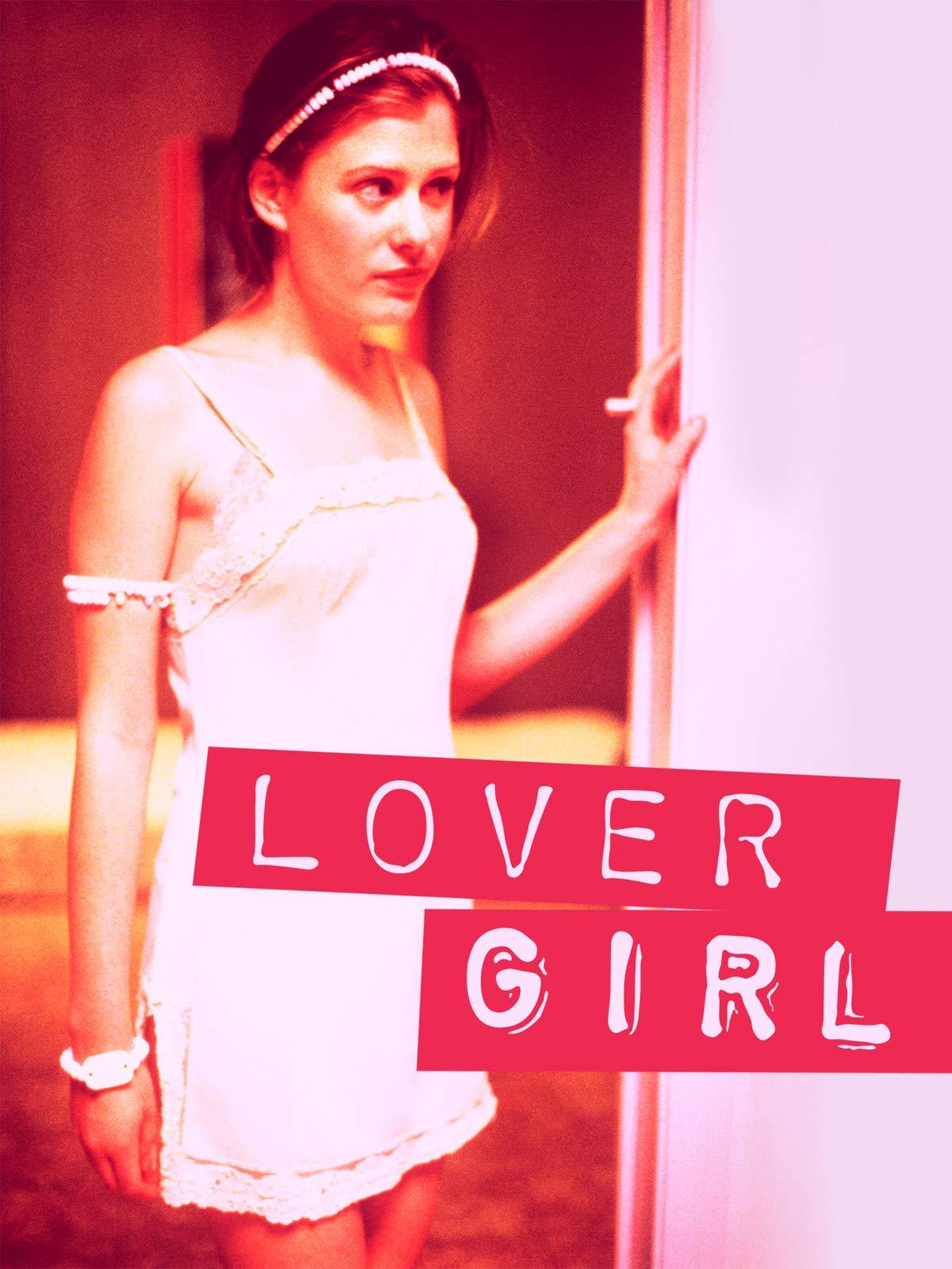Lover Girl on Amazon Prime Video UK