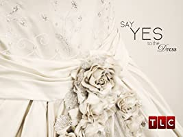Say Yes to the Dress Season 9