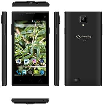 Nokia 1.3 H/ülle Flip Wallet Handytasche Leder Tasche Flipcase Cover Silikon Schutzh/ülle Skin St/änder Klapph/ülle Schale Bumper f/ür Nokia 1.3 HandyH/ülle Blau