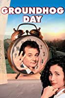 Groundhog Day [HD]