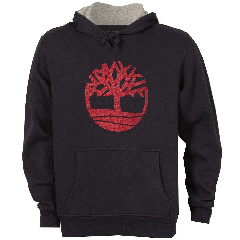 Fashion Brand Logos Tree 71 eEIqrpiL UL1500 jpgFashion Brand Logos Tree