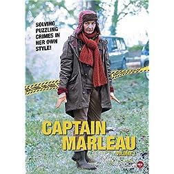 Captain Marleau, Vol. 1
