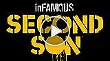 CGR Trailers - INFAMOUS: SECOND SON E3 2013 Trailer