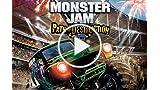 CGRundertow MONSTER JAM: PATH OF DESTRUCTION for PlayStation...